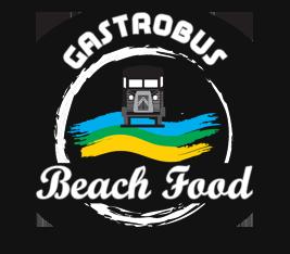 The Gastrobus